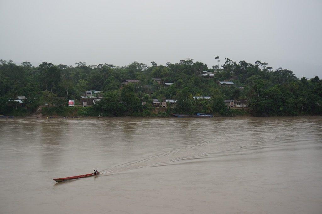 マラニョン川