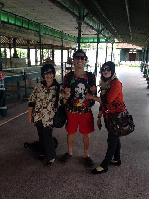 fc2blog_20151207175524672