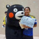 fc2blog_20160925074929ab2