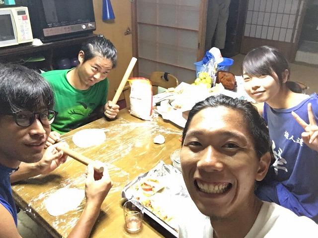 fc2blog_2016100706563272f