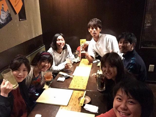 fc2blog_20161010080823a6b