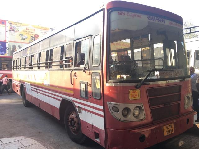 7D192C88-F1BB-411F-9F2F-607D4BE30AC5