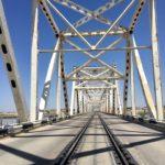 アフガニスタン=ウズベキスタン友好橋